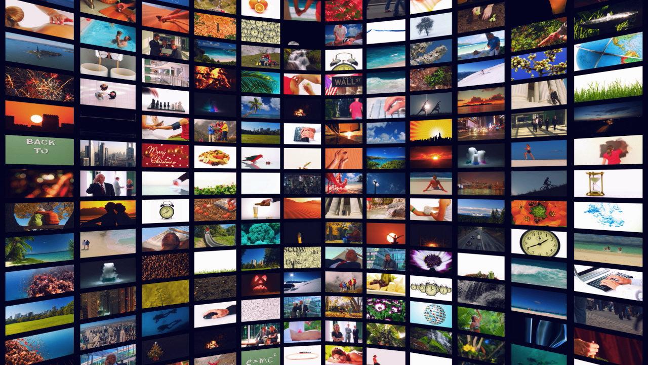 Смотреть онлайн тв канлы amateur porn tv 10 фотография